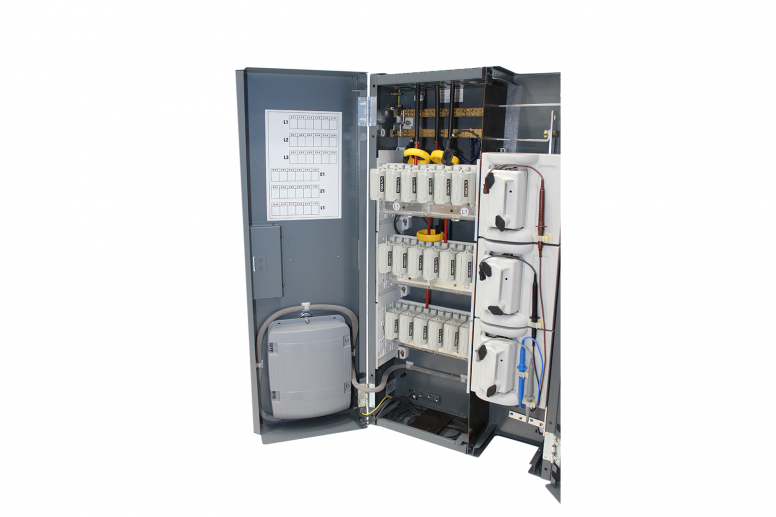 Swell Multi Service Distribution Boards 3 Phase 400 V 630 A Rated Lucy Wiring Digital Resources Inamasemecshebarightsorg